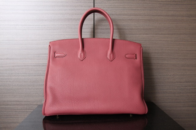 how much is a birkin bag hermes - Bois de Rose | The Fashion Foreword